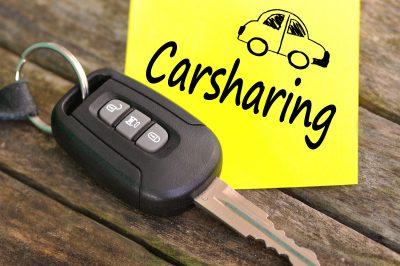carsharing. Foto: Gerhard Seybert/adobestock